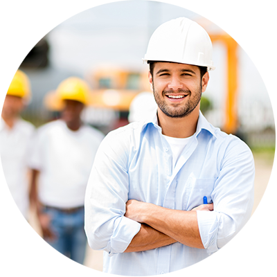 OmTrak Construction Software - Contractor Benefits