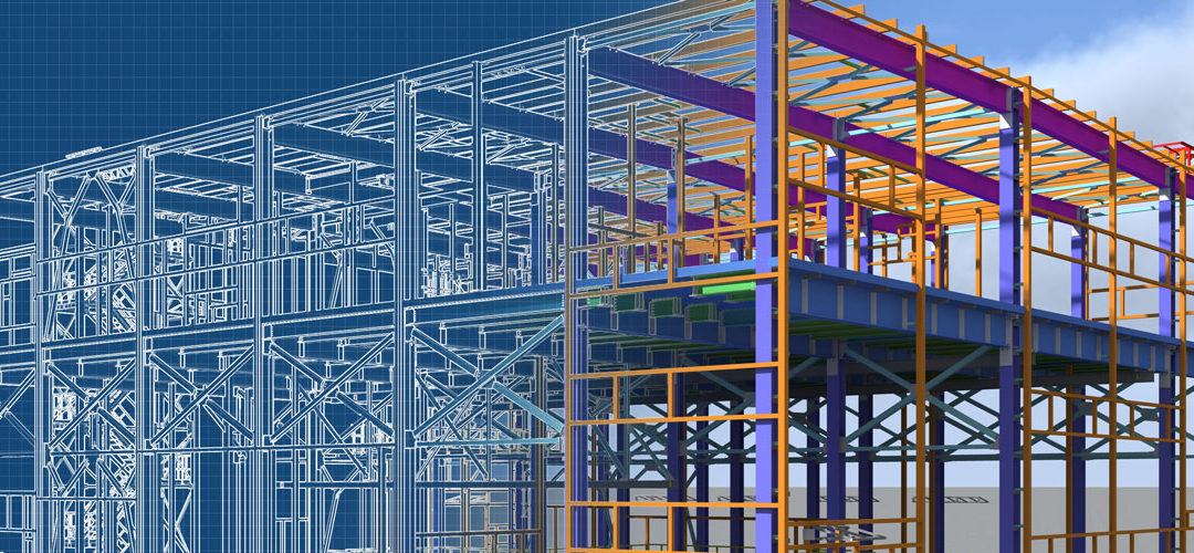 The Digital Twin – is it more than BIM?