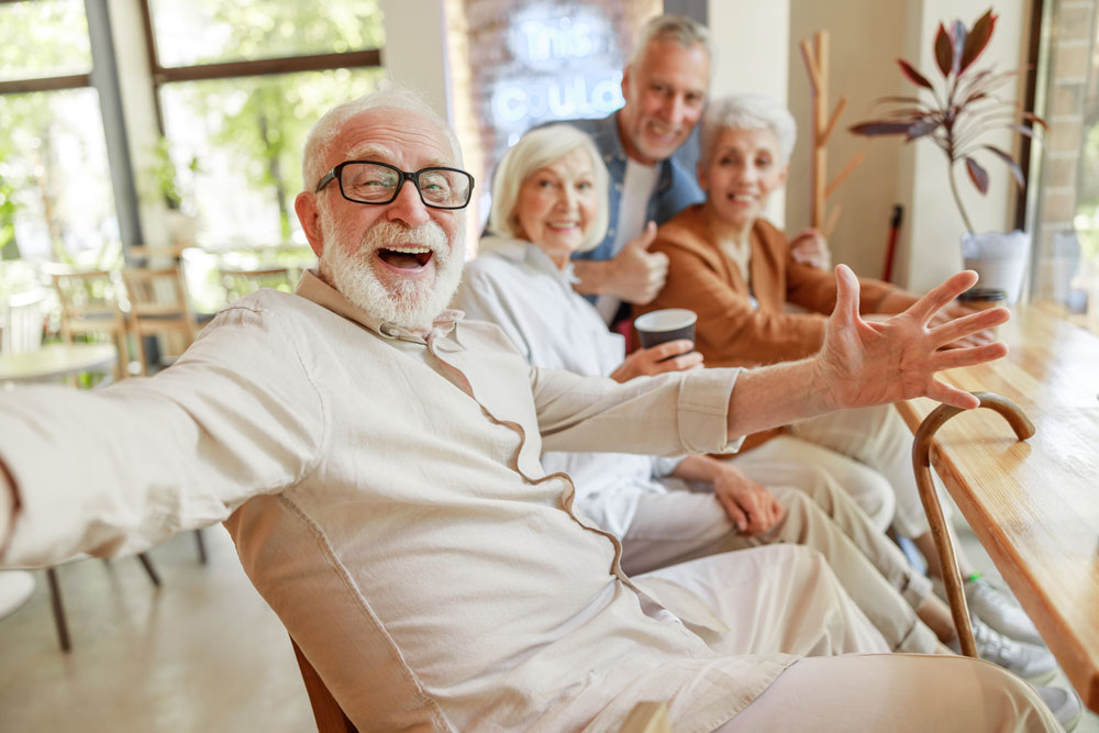 Aged Care Asset Management Plans for NSW
